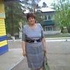 Надежда Киселева, 40, г.Сковородино