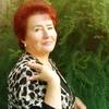 irina, 30, г.Минск