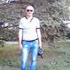 Андрей, 43, г.Карталы