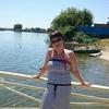 Светлана, 39, г.Краснодар