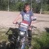 Алексей, 31, г.Жирятино