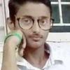 Aman, 19, Chennai