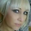 Natalya, 53, г.Москва