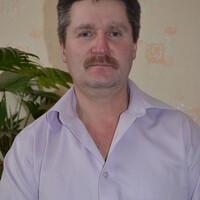сергей, 59 лет, Лев, Белебей