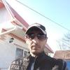 Армен, 40, г.Ахтырский