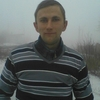 Максим, 33, г.Вахрушево