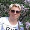 Карина, 42, г.Воронеж