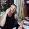 Вадим, 29, г.Новокузнецк