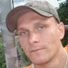 Руслан, 34, г.Курган