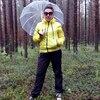 Алиса, 41, г.Киров