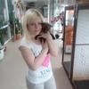 Наталья, 25, г.Котлас