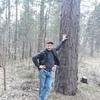 Игорь, 41, г.Норильск