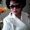 Марина, 68, г.Коломна