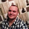 Андрей, 35, г.Зеленоград