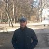 Богдан, 40, г.Пенза