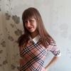 Yuliya, 27, Yelan