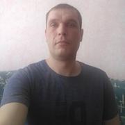 Михаил 34 Челябинск