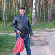 алексей, 46, г.Раменское