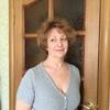 Татьяна, 66, г.Сызрань