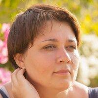 Эля, 44 года, Стрелец, Нижний Новгород