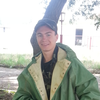 Паша, 27, г.Крыжополь