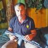 Владимир, 39, Українка