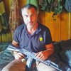 Владимир, 39, г.Украинка