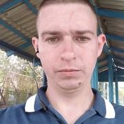 Oleg Borisov 29 лет (Водолей) хочет познакомиться в Кирсанове