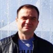 Артем 57 лет (Рак) Южно-Сахалинск