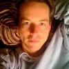 Joe, 43, г.Луисвилл