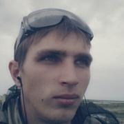 Денис 31 Кропоткин