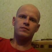 Лёша 41 Екатеринбург