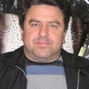 Вадим, 45, г.Каменка