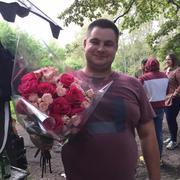 Константин, 29, г.Андропов