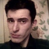 Денис, 26 лет, Рыбы, Звенигородка