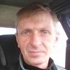 Павел, 48, г.Новошахтинск