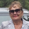 Алла, 59, г.Краснодар