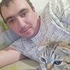 Раиль, 31, г.Раевский