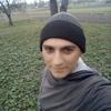 Паша, 25, г.Хмельницкий