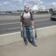 Максим, 42 года, Водолей