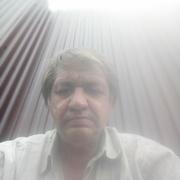 Сергей Ульбиев, 51, г.Тбилисская