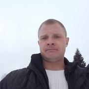 илья́ 30 Ярославль