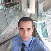 sayed abdo 51 Абу-Даби