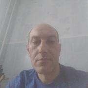 Владимир, 36, г.Благовещенск (Башкирия)