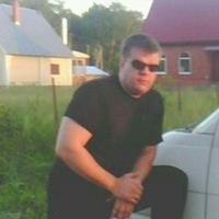 Денис, 41 год, Лев, Москва