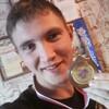 Антон, 24, г.Краснодар