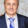 Ян, 55, г.Лида