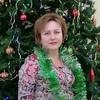 Ольга, 47, г.Усть-Кулом