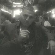 максим, 30, г.Анадырь (Чукотский АО)