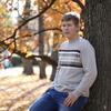 Алексей, 17, г.Липецк